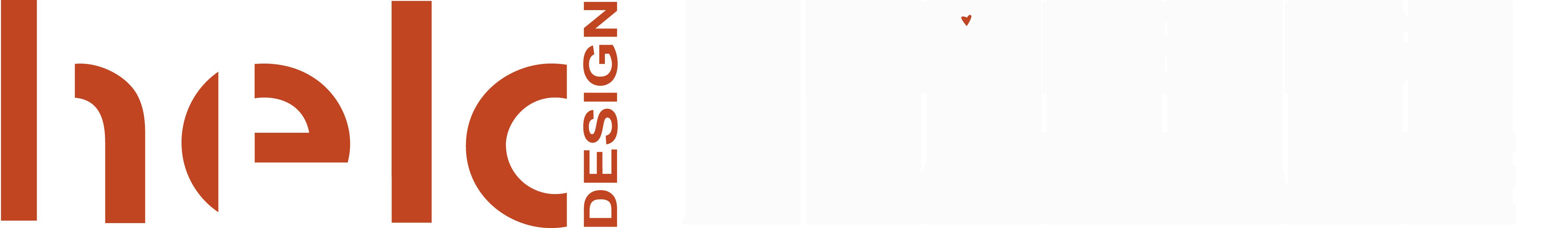 Logo der CHI Design Akademie und Held Design
