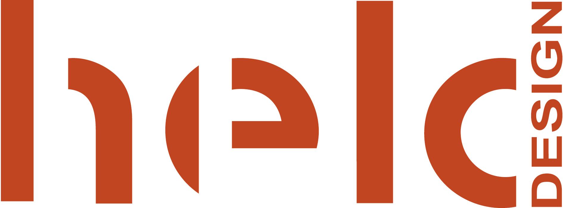 Held Design Akademie für Online-BusinessLogo