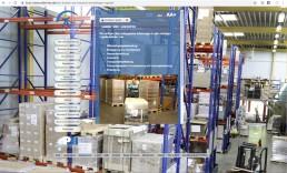 Webseite_Lebenshilfe Werkstätte_barrierefreie Seite_02