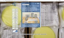 Webseite_Lebenshilfe Werkstätte_barrierefreie Seite_03