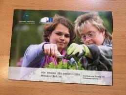 lebenshilfe-Werkstatt_Broschüre Neues Design Titel