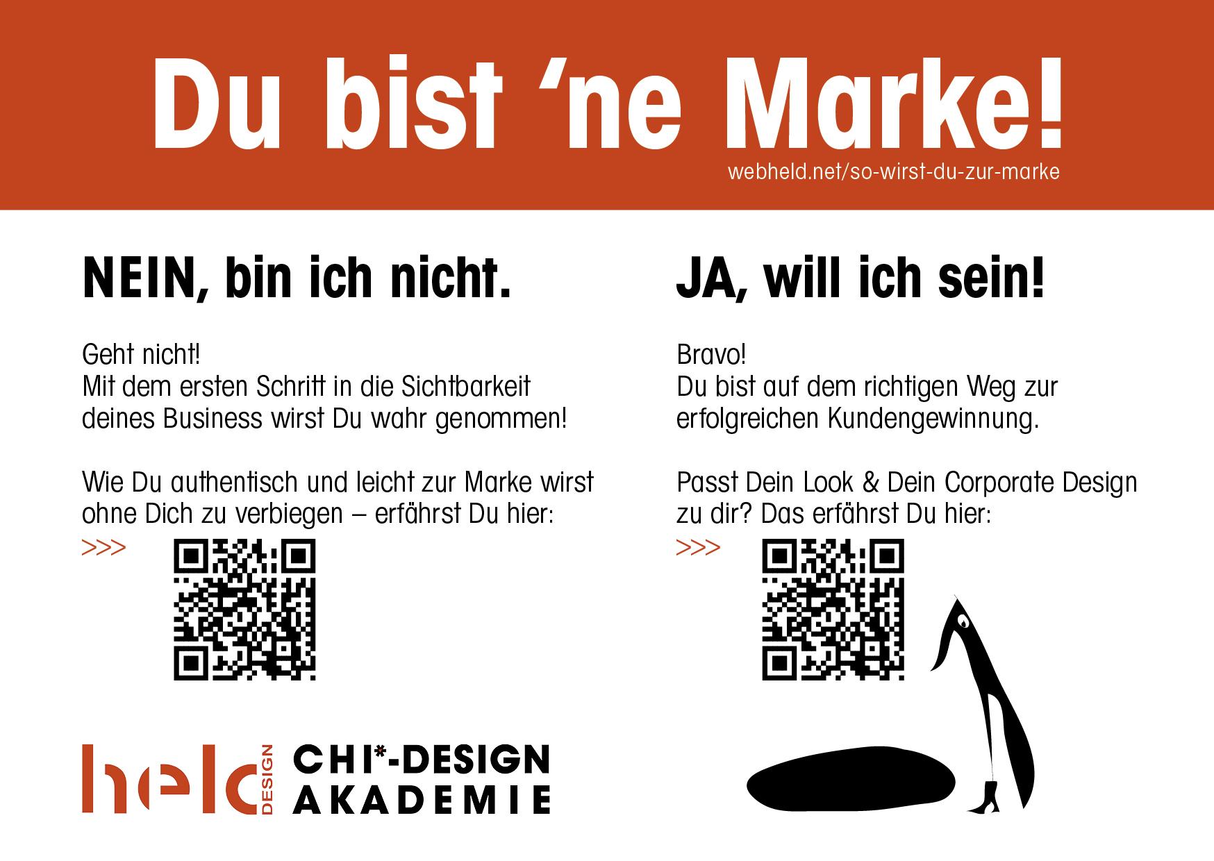 Postkarte_Marke12
