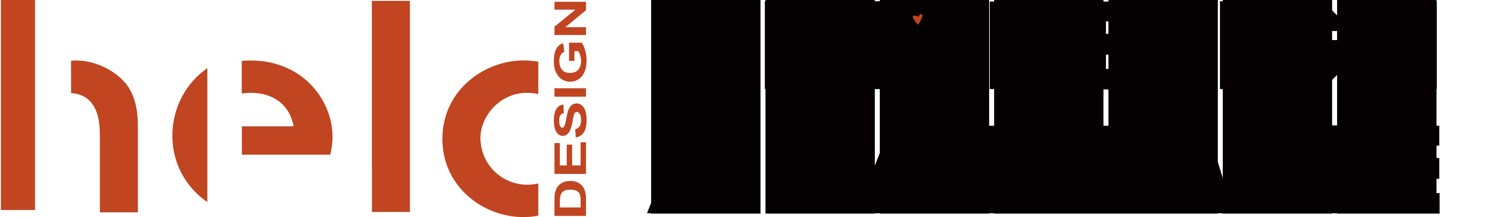 held_design_logo_CHI*_DESIGN_rot