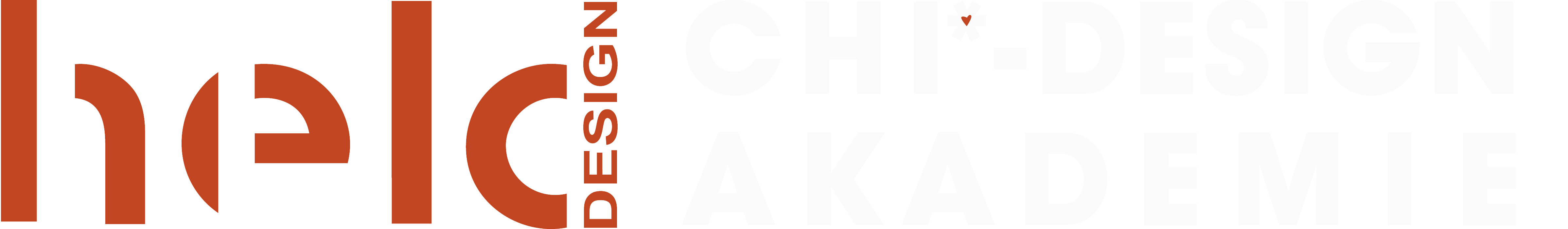 Chi Design Akademie Logo