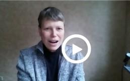 Kundenmeinung zum 1:1 Coachingpaket mit Nadja Held