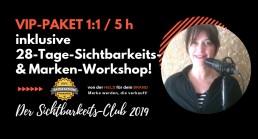 Neu-Workshop-28-Tage-VIP